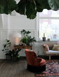 100 Apartments In Gothenburg Sweden Master Mix A Shoppable Apartment In Remodelista