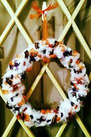 Scene Setter Roll Halloween by 40 Best Halloween Scene Setters Party City Images On Pinterest