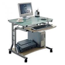 ordinateur de bureau compact techly techly ica tb pc par ordinateur de bureau compact