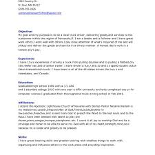 Classy Cdl Resume Outline Truck Driver Enchanting Class Sample ... Truck Driver Resume Example Template Free Kindredsoulsus Forklift Operator Sample Fresh Unique 24 Awesome Driving Wtfmathscom Doc Format Inspirational Folous Elegant Top Templates How To Write A Perfect With Examples 25 Luxury Poureuxcom Best Of Pdf Rumes 20 Tow Of Professional