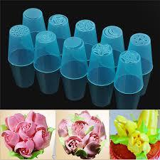 Compare Prices On Plastic Nozzles
