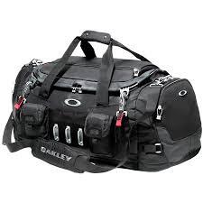 Oakley Bags Kitchen Sink Backpack by Oakley Kitchen Sink Stealth Black Review Louisiana Bucket Brigade