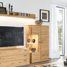musterring wohnwand kanto
