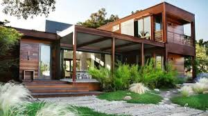 100 Homes Made From Shipping Containers For Sale Marvelous Photo Of Container Design Inspiration