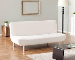 Black Sofa Covers Cheap by Furniture Stretch Sofa Covers Couchcovers Black Couch Covers