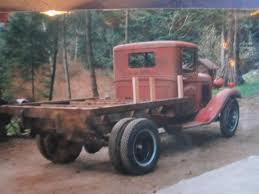 Joyous Used Trucks Craigslist Nh Used Trucks Craigslist Nh Ford 4x4 ... Craigslist Knoxville Tn Used Cars For Sale By Owner Cheap Vehicles Is This A Truck Scam The Fast Lane Ford F100 2019 20 Top Upcoming Nissan 720 X Short Bed Dump Rhyoutubecom Craigslist Rhxashirablogspotcom Off Road Classifieds 2015 Chevy Colorado Crew Cab 44 Long Box Exllence Want 671972 Suburban That Stands 4x4 Pickup Trucks 1972 72 Chevrolet Cheyenne Bed Sold Youtube Inside