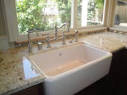 Shaw Farm Sink Rc3018 by Uncategorized 17 Best Ideas About Farmhouse Sinks On Pinterest