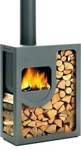 Portable Fireplaces Indoor Electric Portable Fireplace Indoor