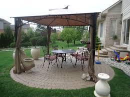 Gardening Ideas Exterior Small Desert Front Landscape Yard
