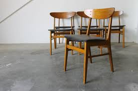 Set Of 6 Vintage Scandinavian Dining Chairs - Design Market Danish Midcentury Modern Rosewood And Leather Ding Chairs Set Of Scdinavian Ding Chairs Made Wood Rope 1960s 65856 Mid Century Teak Seagrass Style Layer Design Aptdeco 6 X Style Room Chair 98610 Living Room Fniture Replica Wooden And Rattan 2 68007 Pad Lifestyle Herringbone Sven Ding Chair Sophisticated Eight Brge Mogsen In Vintage Market Weber Chair Weberfniturecomau Vintage Danish Modern