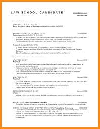 10-11 Employment Lawyer Resume   Elainegalindo.com Samples Of Personal Statements For Law School Application Legal Resume Format Baby Eden Hvard Strategy At Albatrsdemos Sample Examples Student Template Bestple Word Free Assistant Lovely Attorney Hairstyles Fab Buy Resume For Writing Law School Applications Buy Lawyer Job New Statement Yale Gndale Community How To Craft A That Gets You In Paregal Templates Beautiful