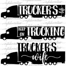 Trucker's Life, Wife, Keep On Trucking, SVG, PNG, T-shirt Design ... Lgecarmag Home Facebook Big Daddy Transport Inc Like Progressive Truck Driving School Wwwfacebookcom 2011 Midamerica Trucking Show Directory Buyers Guide By Mid Alabama Trucker 1st Quarter 2012 Association Truckers File Class Action Classification Suit Against Three Xpo Images Wife Mayhem Keep Them All Safe Keep On Pinterest School Talkcdl Podcast Podcast Reader The Grass Doesnt Get Any Greener About From For