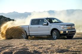 Small Pickup Trucks 2017 Smll N Safest Small Pickup Trucks 2017 ... Best Pickup Trucks Toprated For 2018 Edmunds 15 That Changed The World Small Truck Toyota Tacoma Autoweb Buyers Choice Award Ford Reconsidering A Compact Ranger Redux For Us Tiny Inspirational Nissan Chevrolet Silverado Wikipedia Uk New 2016 2017 And Pro 2500 Review Cars Nextgen Mazda Will Feature Beautiful But Manly Design Chevy Mid Size Why Buy Mid Sized Trucks Like Chevy Top 5 Cheapest In Philippines Carmudi