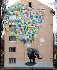 best 25 street art ideas on pinterest street art love street