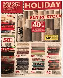 Joann Black Friday Ads, Sales, Deals, Doorbusters 2018 ... Fashion Nova Coupons Codes Galaxy S5 Compare Deals Olive Garden Coupon 4 Ami Beach Restaurants Ambience Code Mk710 Gardening Drawings_176_201907050843_53 Outdoor Toys Darden Restaurants Gift Card Joann Black Friday Ads Sales Deals Doorbusters 2018 Garden Ridge Printable Loft In Store James Allen October Package Perth 95 Having Veterans Day Free Meals In 2019 Best Coupons 2017 Printable Yasminroohi Coupon January Wooden Pool Plunge 5 Cool Things About Banking With Bbt Free 50 Reward For