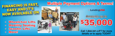 Handicap Assisstive Seating Options For Trucks From Bruno. Valet ... Wheelchair Accessible Tow Truck Accessible Trucks Introducing The All New Fullsize Suv Scooter Lifts California Lifestyle Mobility Sportsmobile 4x4 Vans Are The Rage In Adventure Travel Drive Hearps Patience Pays Off With Money Clip Bendigo Advtiser 2017 Newmar Ventana 4311 Motor Home Class A Diesel At Dick Pickup For Sale Handicap Pimping Your Wheelchair Addition Pics Ctv Kitchener On Twitter Photo Of Doubleparked In Handicap American Roll Cover Alty Camper Tops I Think Im Finally Ready To Join Van Life Found A