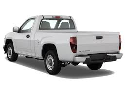 2011 Chevrolet Colorado Reviews And Rating | Motortrend Research 2019 Ford Ranger Aurora Colorado Denver Used Cars And Trucks In Co Family 2010 F350 Lariat 4x4 Flat Bed Crew Cab For Sale Summit How Does The Rangers Price Stack Up To Its Rivals Roadshow 2017 Raptor Truck Springs At Phil Long 2012 Chevrolet Reviews Rating Motortrend For Michigan Bay City Pconning East Tawas 2006 F150 80903 South Pueblo Spradley Lincoln Inc New 2016 18 Food