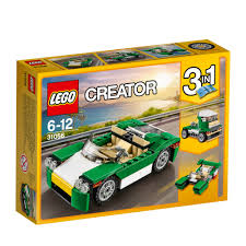 31056 Lego Creator Green Cruiser Boat Truck 3-In-1 122 Pcs Age 6-12 ... Lego 5765 Creator 3 In 1 Transport Truck 13 Youtube Introducing Urban Automotive Modifier Customiser And Creator Of Highway Pickup 7347 Boxtoyco Amazoncom Creator Cstruction Hauler 31005 Toys Games Lepin 21016 Whirl Wheel Super Funbricks Ideas Lego Dump How To Build Flatbed Truck 6910 Timelapse Airshow Aces 31060 Toysrus Set 30024 Bagged The Minifigure Store Legoism 5893 Offroad Power Review Blue Sporty Nirvana Hot Wheels Harry Bradley Designed This 1990 Chevrolet 454 Ss