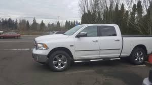 Dodge Ram 5 7 Hemi Mpg.2014 Dodge Ram 1500 Fuel Pump Awesome Dodge ...