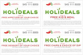 Chilis Coupons Free Queso April 2018 / Crocs Canada Coupons 2018 Travelex Promo Code Mhattan Helicopters Coupon Creative Live 2018 Pizza Hut Travel Visa Pro Discount Coupons Columbus Ohio Bjs For Alamo Geyser Falls 20 Off Alamo Car Rental Deals From 2196day Spindletop Box July Subscription Review Coupon Get Discover Hire Coupons And Promo Codes At Gamefly Codes May Discount Citicards Car Rental Deals Gardening Freebies Birch Box Yoox July Wcco Ding Out
