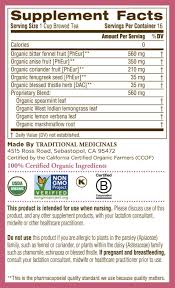 Blessed Herbs Coupon Free Shipping / Jessem Tool Coupon Code Sales Deals 30 Off Mountainroseherbscom Coupons Promo Codes January Amazoncom Genesis Salt Truffle Grocery Gourmet Food Recommended Suppliers Affiliates Other Links The Nova Extra 15 Mountain Rose Herbs Coupon Verified 26 Mins Ago Museum Of Natural History Parking Coupon Infinite Tan And 25 Diffuser World Top 20 Royalkartin Code Jan20 Codes For Volaris Football Tips Uk Ibex Allegra D Printable Coupons Bulkapothecary Hashtag On Twitter Blessed Herbs Free Shipping Jessem Tool Code