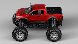 Ford F-150 Raptor RC Monster Truck 3D Model Diecast Car Air Compressor Package Ford F150 Svt Raptor Pickup 1979 Truck Gulf Oil 124 Scale Model By Northlight 4 In Officially Licensed Red Pick Up Hot Wheels 2015 Hw Offroad 15 Toy 4x4 Youtube Amazoncom Maisto 121 Lightning Models 98mm 1999 Newsletter Sam Waltons Jtc Fine Colctible 125 97 Xlt By Revell Rmx857215 Toys Hobbies Tamiya 110 Ford 1995 Baja 4wd End 4282017 715 Pm