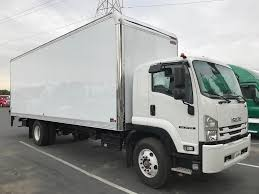 2018 Isuzu FTR Box Truck For Sale | Carson, CA | 9385667 ... 2011 Hino 338 Thermoking Reefer Unit 24 Feet Box Liftgate New Used Veficles Chevrolet Box Van Truck For Sale 1226 2013 Hino 268 26ft With Liftgate Dade City Fl Vehicle Intertional 4300 24ft How To Operate Truck Lift Gate Youtube 2018 155 16ft With At Industrial Tommy Railgate Series Dockfriendly 2012 Ford E450 16 Foot Gate 2006 Isuzu Nprhd Van Body Ta Sales Freightliner M2106 Under Cdl Liftgate Valley