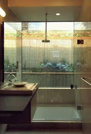16 majestätische asiatisch inspirierte badezimmer design