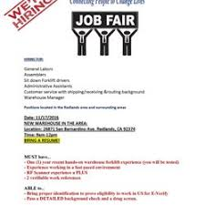 arrow staffing services employment agencies 499 w state st