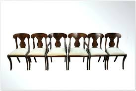 Dining Chairs Styles Chair Superb Style For Your Room Board