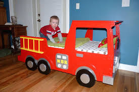 Fire Engine Bedding Set Bedding Set 9 Truck Toddler Bedding Kids ... Fire Truck Bed For A Toddler My Husband Made This Our 3 Year Amazoncom Kids Vehicles 1 Interactive Fire Truck Animated 3d Toddler Bed By Just Stuff Shop Online Baby In Green Toys Pottery Barn Kid Trax Red Engine Electric Rideon Games Bedroom Set Antique Firefighter Memorabilia For Themed 9 Fantastic Toy Trucks Junior Firefighters And Flaming Fun 28 Collection Of Drawing High Quality Free Little Tikes Yamsixteen Sheet Set Peopledavidjoelco Plastiko Bunk Wayfairca