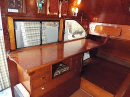 100 Airstream Vintage For Sale 1935 Torpedo Oldest Rarest In The World