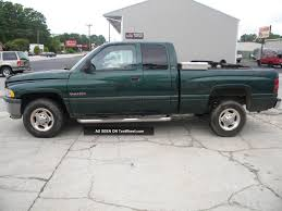 Dodge Ram 2500 | Dodge Trucks | Pinterest | Dodge Ram 2500, Dodge ... Used Dodge Trucks Luxury Ram 3500 Flatbed For Sale 4x4 Wwwtopsimagescom Buy A Used Car In Brenham Texas Visit Chrysler Jeep Pickup For Dsp Car Diesel On Craigslist Fresh 307 Best 44 Dakota 2005 Lifted Jpg Wikimedia Crhcommonswikimediaorg Truck Models 1800 Service Manual Cars Suvs Phoenix Autonation Usa 2010 1500 Slt Quad Cab San Diego At Dave Sinclair New Lifted Dodge Truck And 2012 Ram Huge Selection