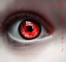 White Mesh Halloween Contacts by Halloween Contact Lenses Vampire Google Search Werewolf