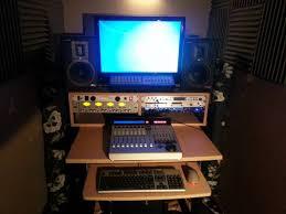 Show Me Your Studio 2013