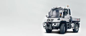 Unimog Brings News, Interviews And Reports To Your Inbox. - MBS World C E L B R A T I N G Finance Concrete Mixer Equipment November 2016 Summit 2017 Chicago By Associated Honda Dealership Salinas Ca Used Cars Sam Linder News For Drivers Quest Liner Inventory Search All Trucks And Trailers For Sale Buy Truck Ets2 When To Elite Trailer Sales Service Wash Yellowstone County Sheriffs Office Moves To New Building With Help Chevrolet Tahoe Lease Deals In Houston Autonation Highway 6 2015 Ram 1500 Laramie Longhorn New Ldon Ct Pittsburgh Food Park Open Millvale Postgazette