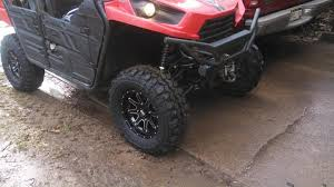 Here It Is Pics Of My New Tires And Wheels - Kawasaki Teryx Forum Proline 22 Super Swamper Tires Pro710 Wheels Rc 15x10 Pro Comp Type 7069 33x50r15 Tsl Sx Click Dt Sted Interco Topselling Lineup Review Diesel Tech Proline 119714 Xl 19 G8 Rock Terrain 2 Bogger Tire 110 Rubber Truck Knobby Swampers Rock Crawler Rubber Super Planning My Xpt Build Polaris Rzr Forum Forumsnet Amazoncom Mickey Thompson Baja Claw Radial 35x1250r15lt 1985 Gmc Lifted Truck With Super Swamper Tires Classic Other S Truck Rizonhobby