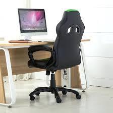 Recaro Desk Chair Uk by Racing Seat Office Chair Amazon Racing Seat Office Chair Harvey