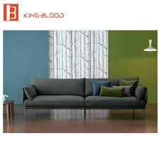 Cheap Living Room Furniture Sets Under 300 cheap sofa sets under 300 garden uk set 50000 5765 gallery
