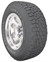 Mickey Thompson Baja STZ Radial Tires 90000001223 - Free Shipping On ... Tactik T743 Series Wheel In Machined Face With Mickey Thompson Baja Claw Ttc Tirebuyer Classic Iii Polished Custom Wheels Rims Sema Here Are All Thompsons New Tires Sidebiter Ii Page 5 Lock Matte Black And Heels Magazine Cars 2017 Off Road Expo Alcoa Selling Ford Truck Enthusiasts Mickey Thompson Introduces Sd5 Black Wheel Line Competion Plus Et Street Ss Tire 2754020 Radial Blackwall 3401