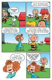 Charlie Brown Christmas Tree Quotes by 820 Best Charles M Schulz Books U0026 Magazines Images On Pinterest