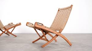 Folding Chair, Hans J. Wegner Style, Wood And Rope Covering, Circa ... 2 Mahogany Blend Etsy Pine Wood Folding Chair Peter Corvallis Productions Fniture For Sale Fnitures Prices Brands Review In Chairs Mid Century And Card Rope Image 0 How To Clean Seats 7wondersinfo 112 Miniature Wooden White Rocking Hemp Seat Modern Stylish Designs Munehiro Buy Swedish Ash And Stool Grey Authentic Classic Obsession The Elements Of Style Blog Vtg Hans Wegner Woven Handles Hans Wagner Ebert Wels A Pair Chairish Foldable Teak Armchairs