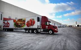 Twin Cities Grocers Have Temporary Egg Shortages Because Of Bird ... Twin Cities Wrecker On Twitter Loaded 1210d Boom Hpl60 Wheel La Veta Oil Co Out Of Colorado Denny Cided A Vulcan V100 Xp 2016 Dodge 4500slt Saint Paul Mn 1821487 Jerry Hwy 10 Towing Recently Non Cdl Up To 26000 Gvw Vans Trucks For Sale 2015 Ford F550 122040974 Cmialucktradercom 1974 Kenworth Cabover Ebay Semi Tow Trucks Pinterest Ryan Worked With Tcws Sales Rep