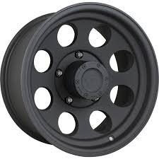 100 4x4 Truck Rims Black 44 Wheels Beautiful 25 Best Ideas About On