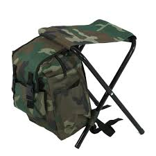 Stadium Seats & Cushions Baoblaze Waterproof Portable Folding Picnic ... Camping Chair Folding Hunting Blind Deluxe 4 Leg Stool Desert Camo Camp Stools Four Legged With Sand Feet And Bag Set Of 2 Red Wisconsin Badgers Portable Travel Table National Public Seating 5200 Series Metal Reviews Folding Chair Set Carpeminfo 5 Piece Outdoor Fniture Pnic Costway Alinum Camouflage Hiking Beach Garden Time Black Plastic Patio Design Ideas Indoor Ding Party