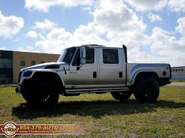 2008 International Harvester MXT 4X4 For Sale In , FL | Vin ... 2008 Intertional Harvester Mxt 4x4 For Sale In Fl Vin Cxt Dvetribe New Cars Car Reviews Concept Auto Shows Carsmagzine List Of Synonyms And Antonyms The Word Intertional Pickup Truck Truck Engine Debuts Special Edition Used 4x4 Diesel For Sale 42817 Kicking Up Some Mud Diamond F650 6 Door Ideas Themiraclebiz Mst Mtx1 Rtr Brushless 4wd Monster Wc10 Body Mxs533601 Intertionalmxtphotosandspecs3 One Love Tires Lift Kits Wheels Upgrades Richmond Ky Millers Built