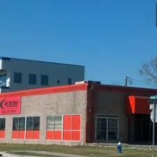 Light Bulb Depot Houston Lighting Fixtures & Equipment 301