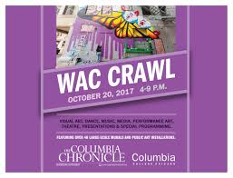 The Wabash Arts Corridor ART CRAWL Program From The Columbia ... How To Buy Polymer Clay The Blue Bottle Tree Solidsurfacecom Promo Codes Wolf Coupons Coupon February 122 Crafty Sales Hedgehog Hollow Dick Blick Locations Online Shop Promotion Dblick Promo Codes Restaurants In City Center Newport News Au6r2ot7 Teacher Appreciation Week 2019 Heres A List Of Deals And Discounts Dont Miss These Top Offers For Educators Lane Bryant Bras On Sale Arts 1316 Drawing I Fall 2017valdez 1