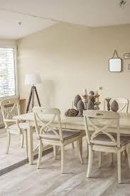 pin auf deko ideen und tipps für ein schönes zuhause