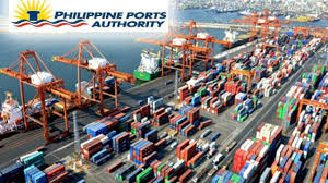 100 Container Projects Philippines To Invest Heavily In Port Projects Porttoday